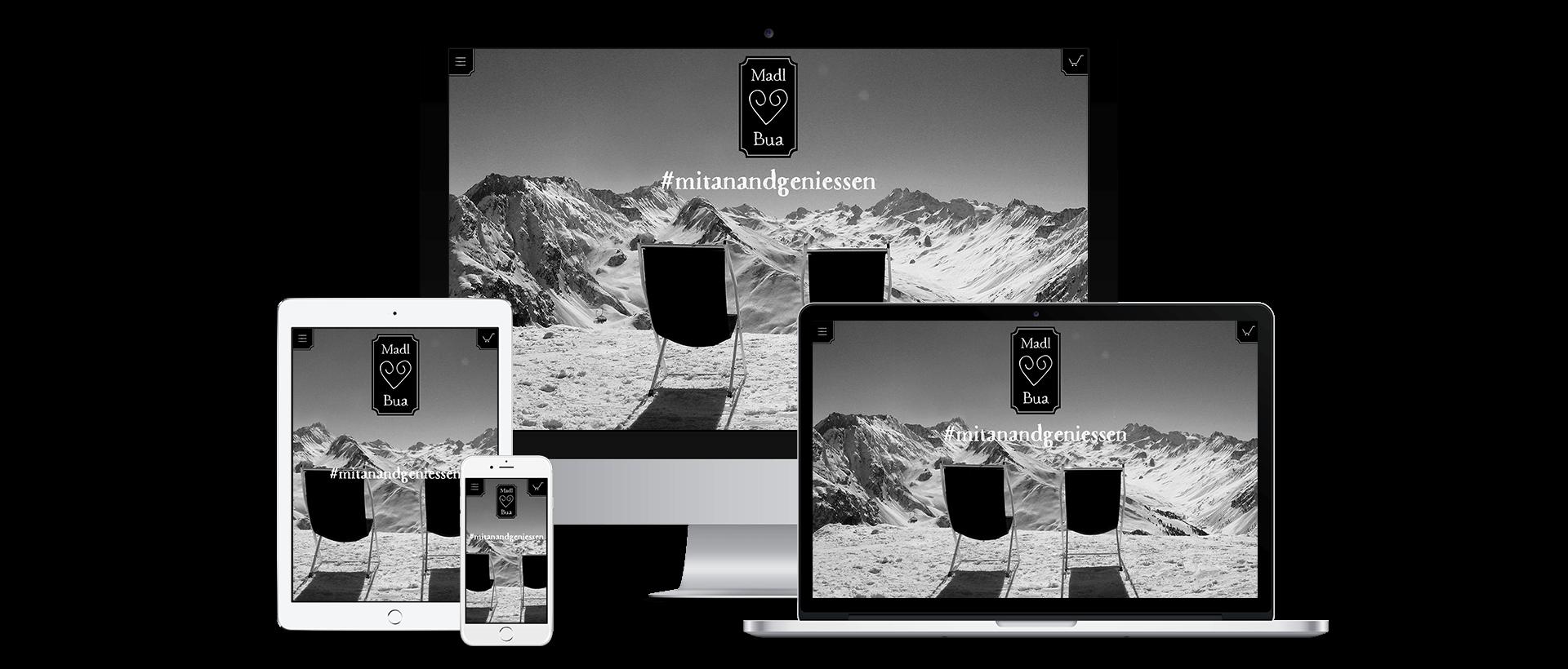 01 Madlundbua Website
