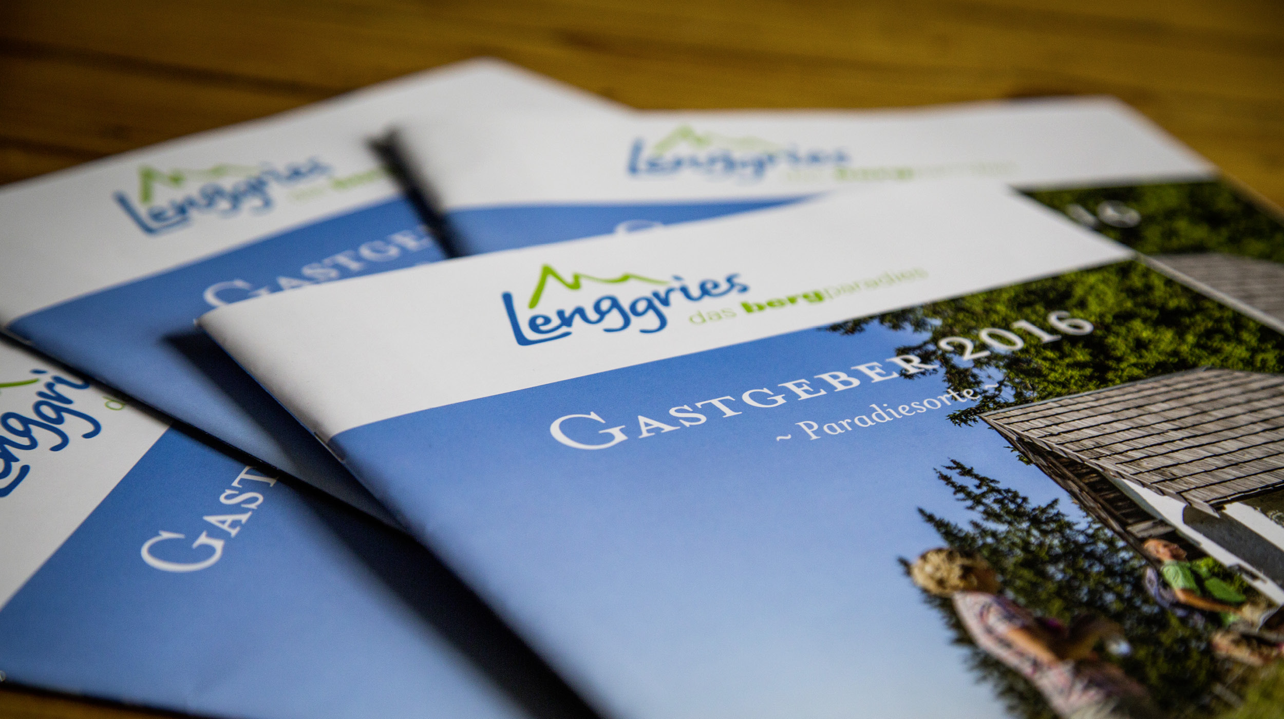 Ggv Lenggries Zusammenstellung