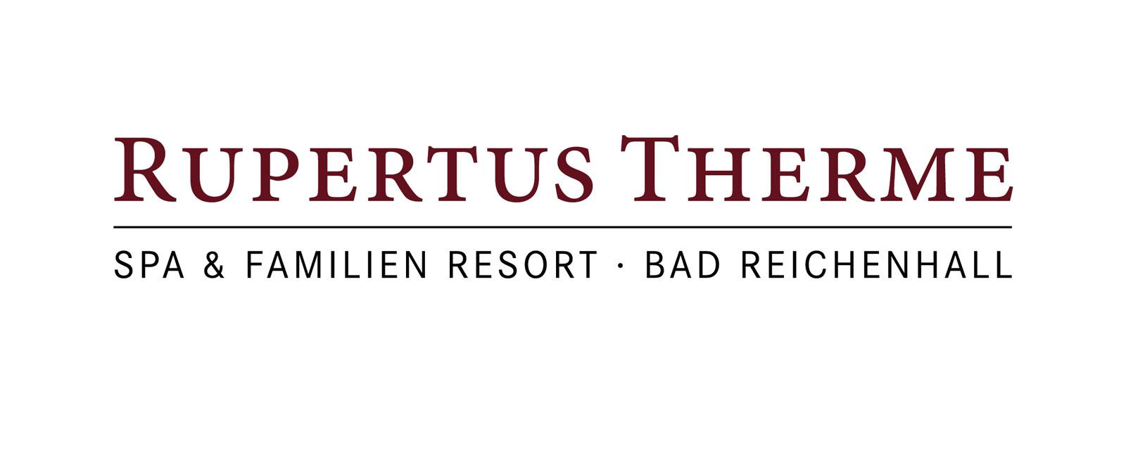 Rupertus Therme Cd Zusammenstellung6