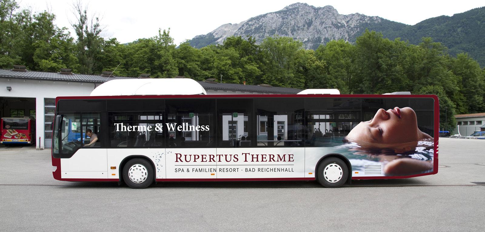 Rupertus Therme Cd Zusammenstellung63