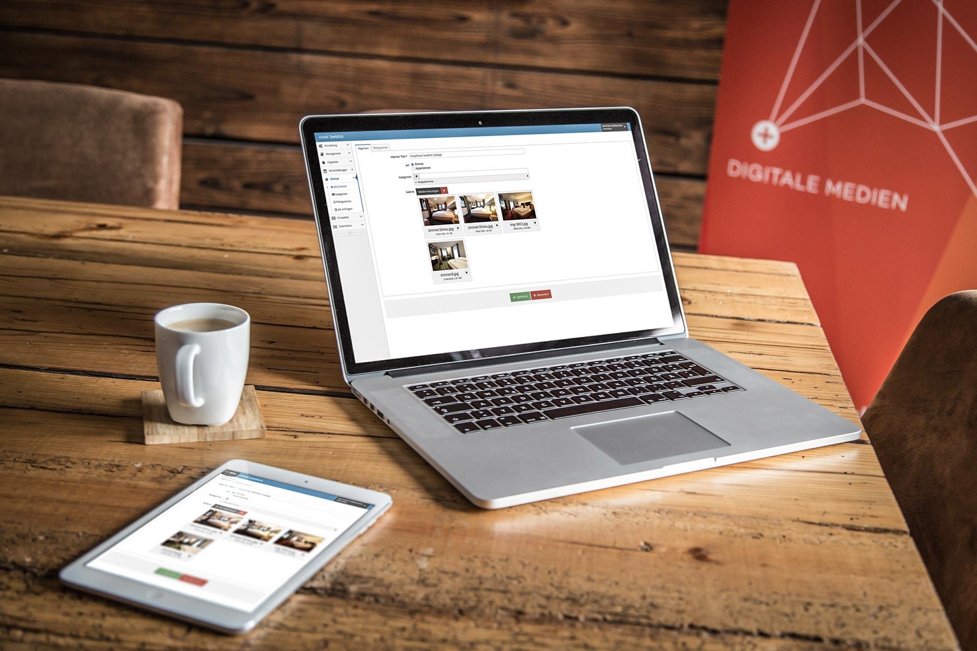 Seeblick Cms Laptop Phone 1