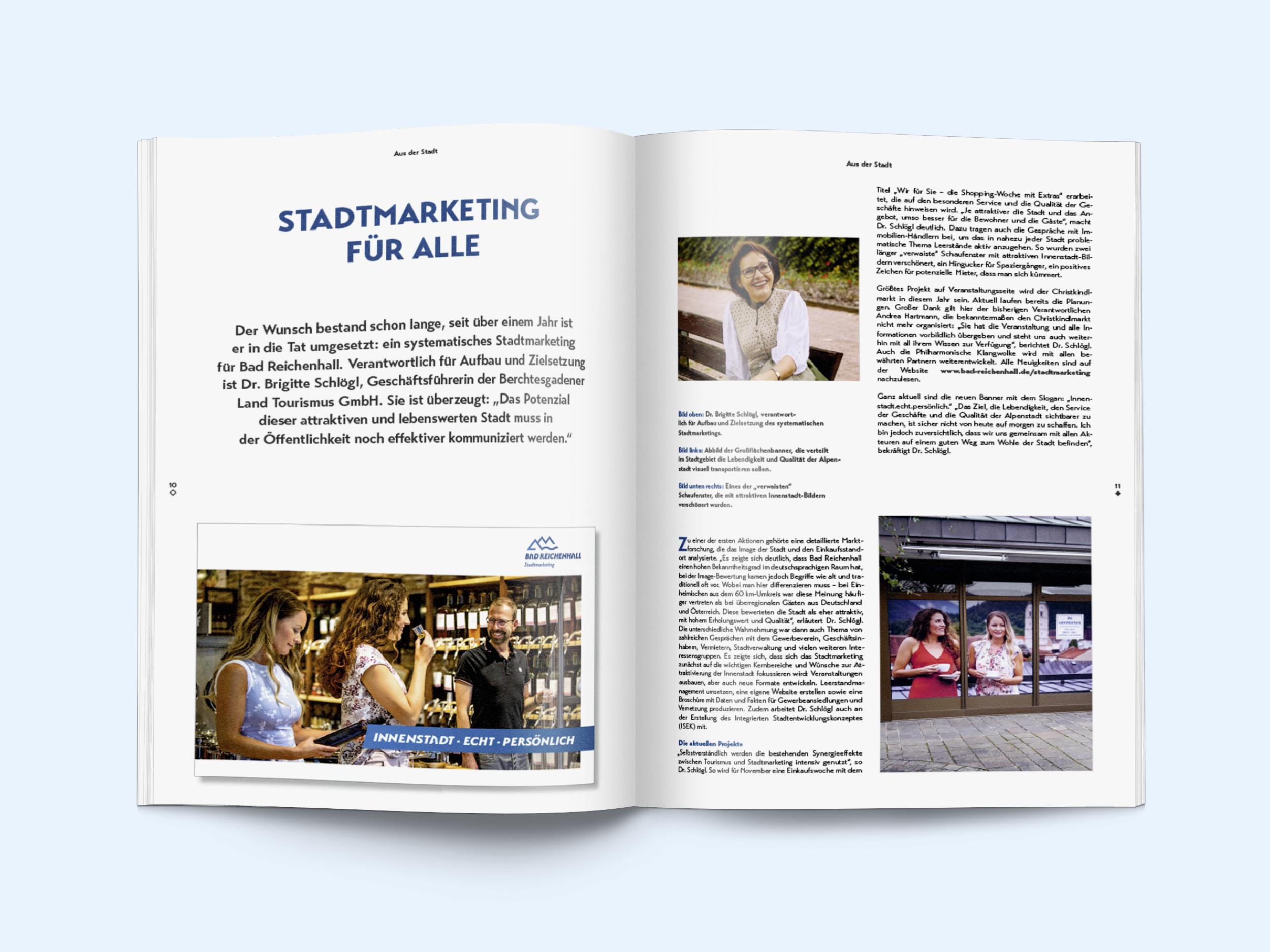 Br Stadtmagazin Zusammenfassung5