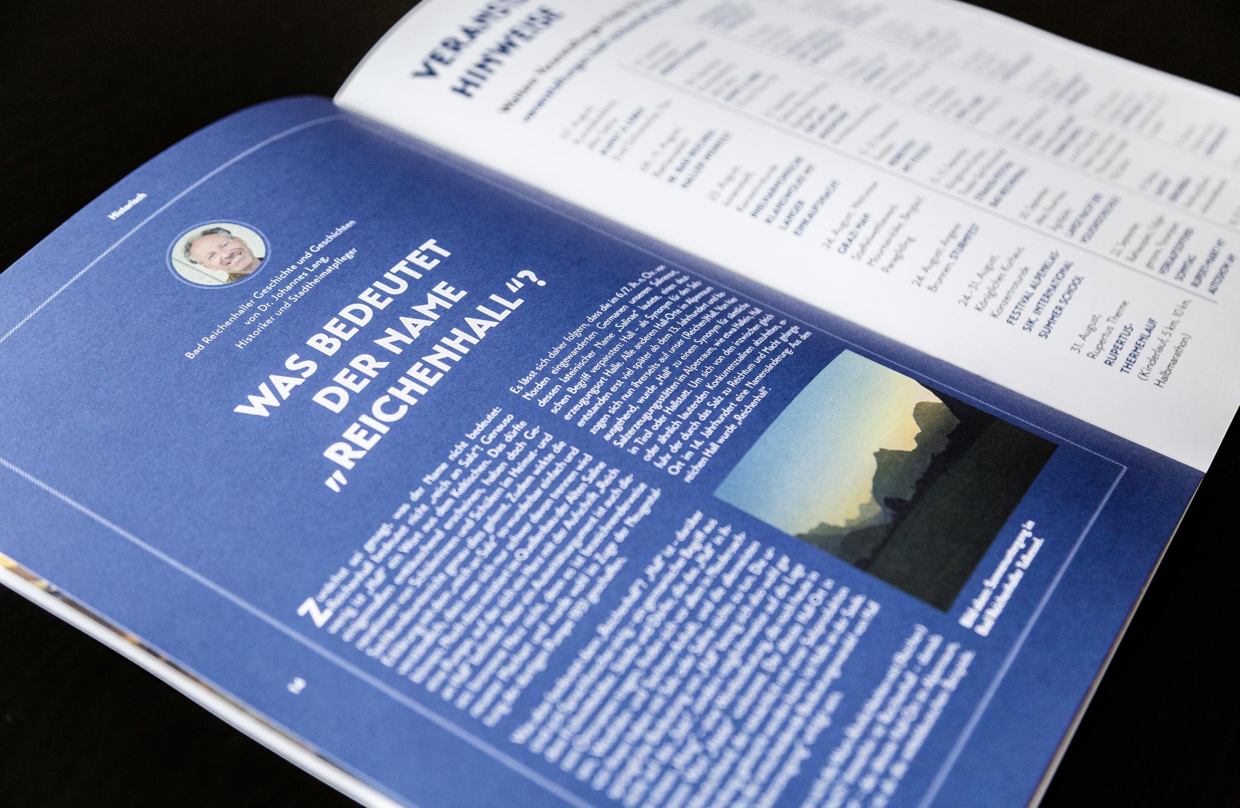 Br Stadtmagazin Zusammenfassung6