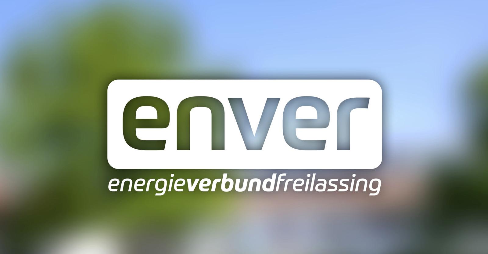 Enver Freilassing3