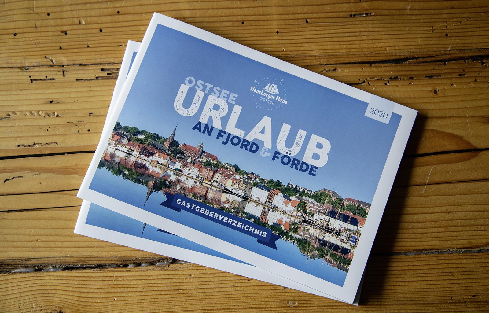 Flensburg Zusammenstellung 2020 1