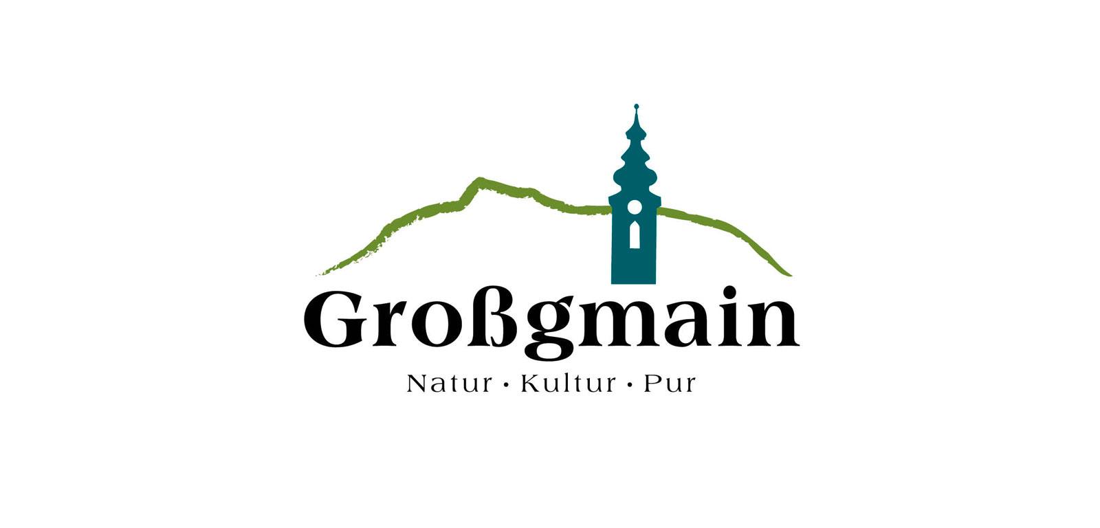 Grossgmain