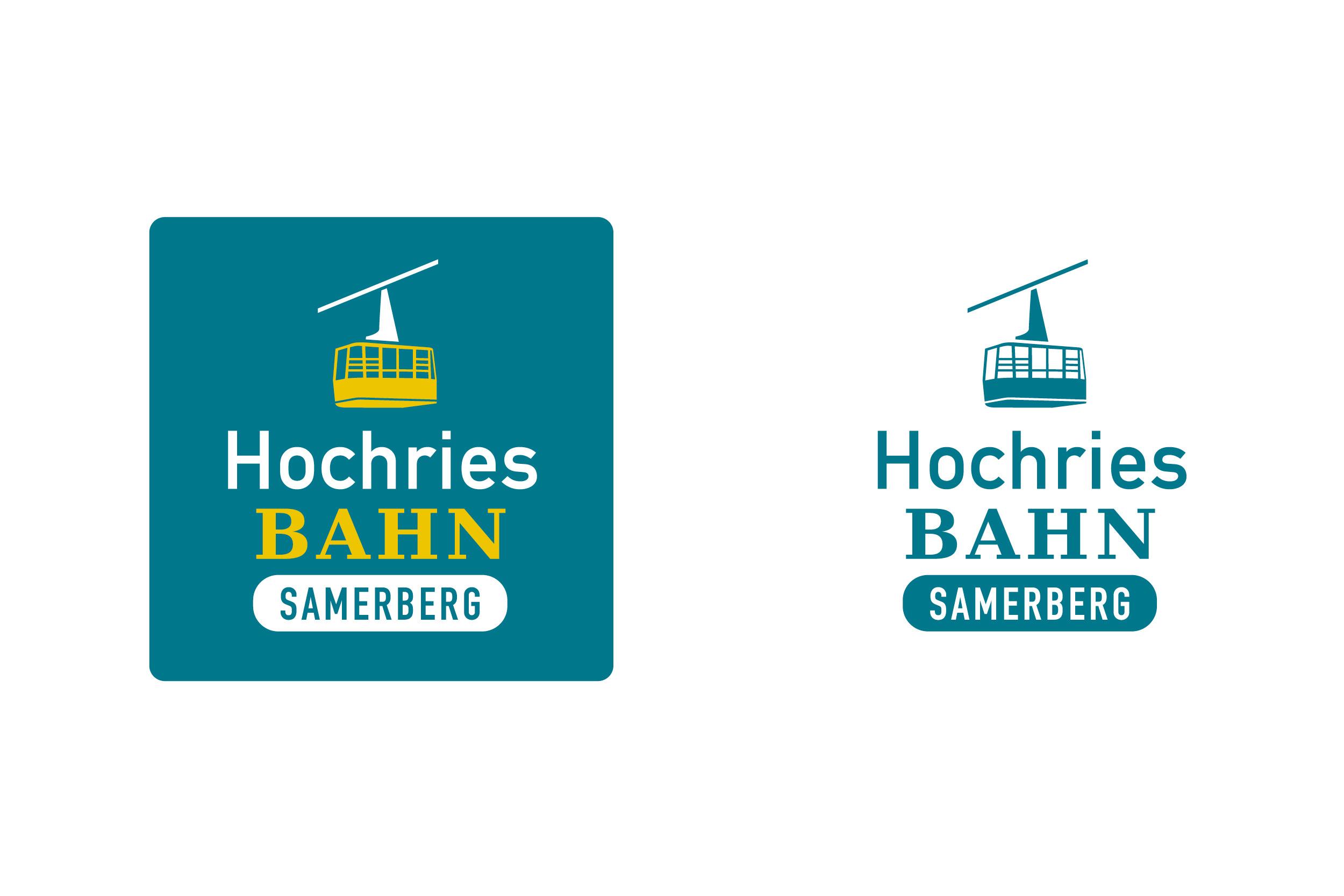 Hochriesbahn Zusammenstellung5 1