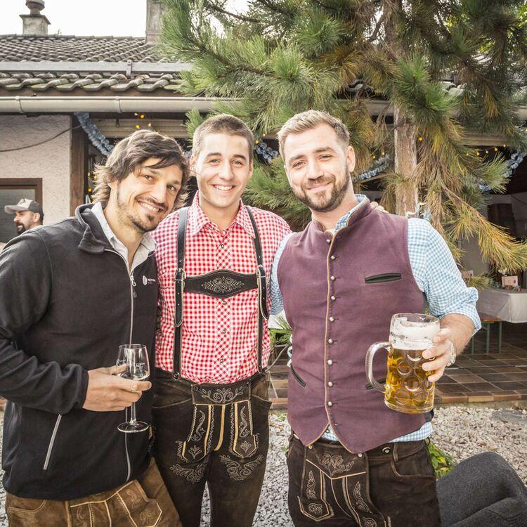 Mh Oktoberfest 2017 47