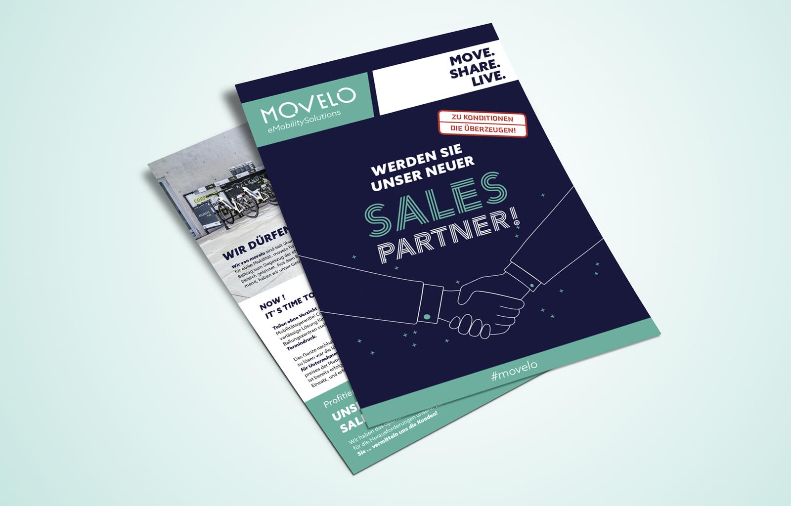 Mov Flyer Sales2 2