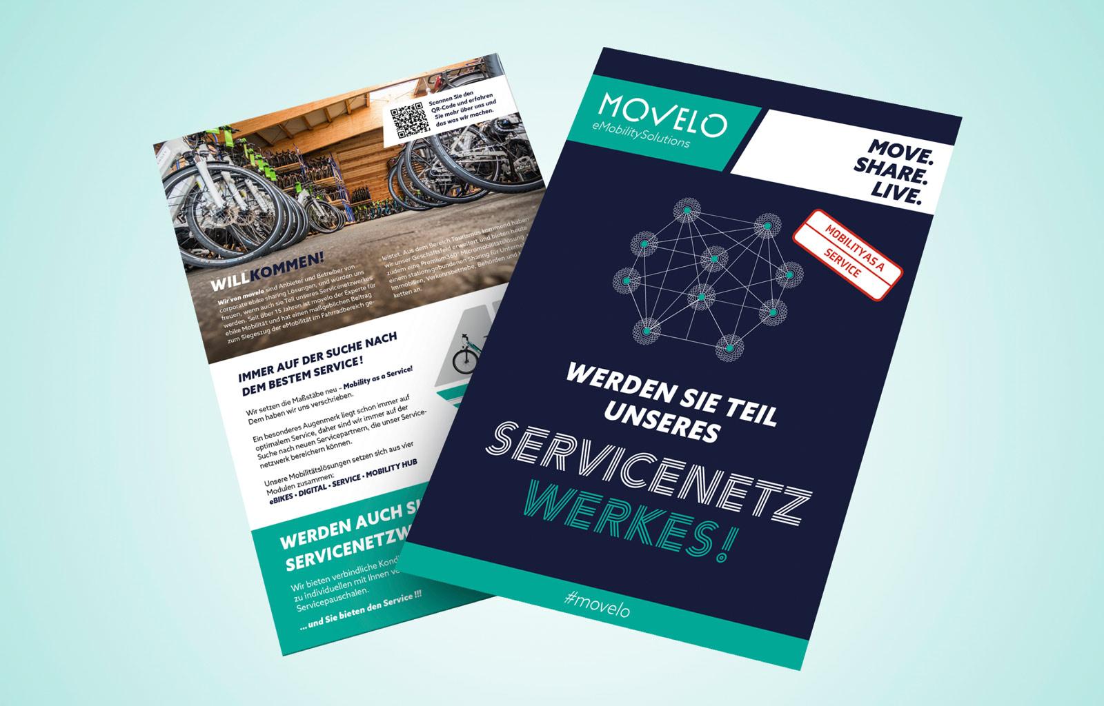 Mov Flyer Service2