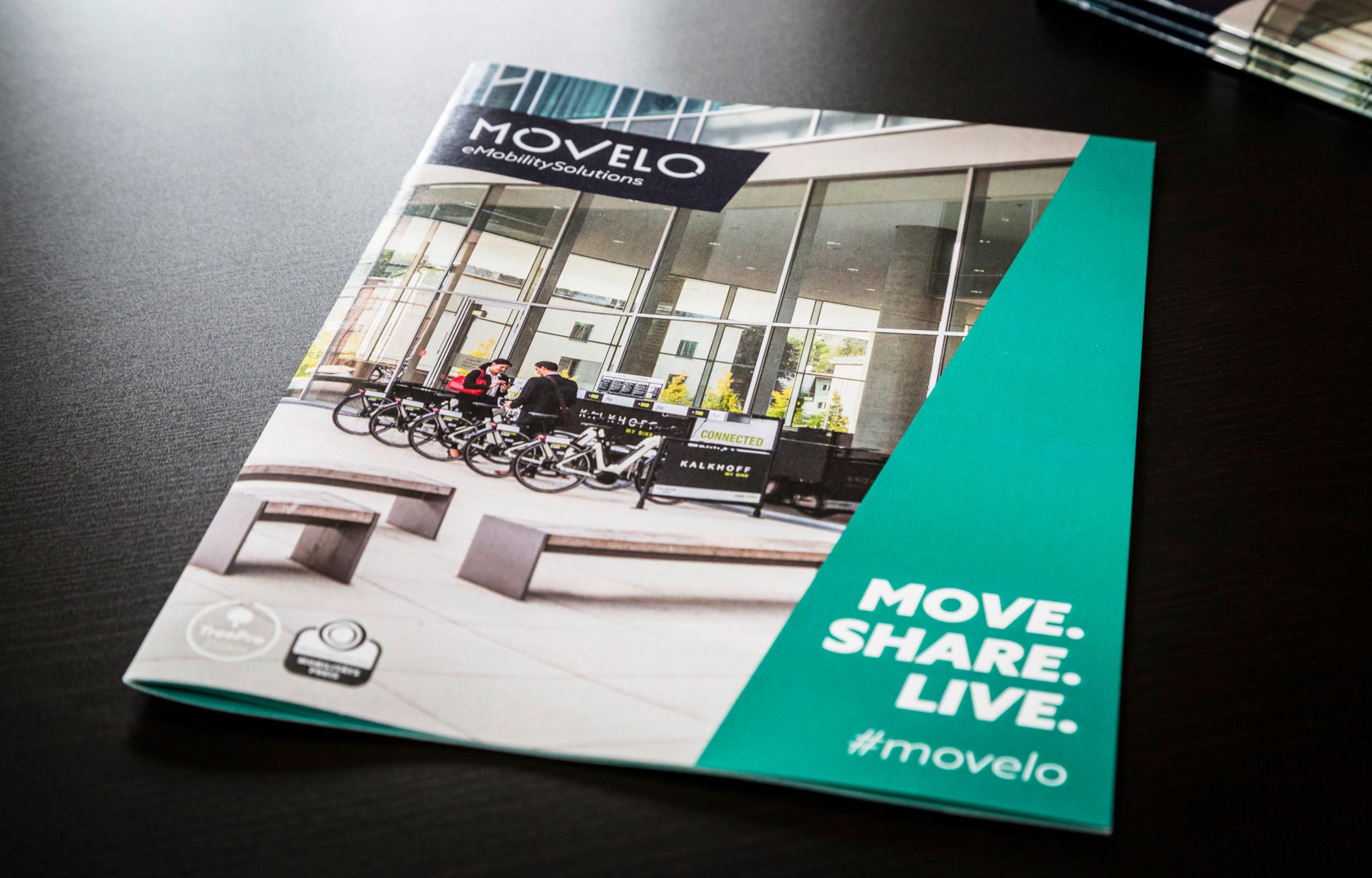 Movelo Image Zusammenstellung1