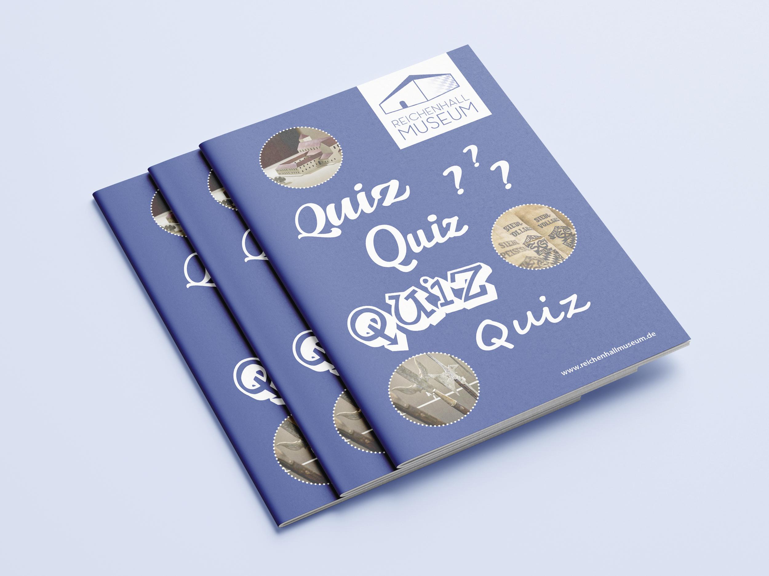 Rhmuseum Quizflyer 2020 01