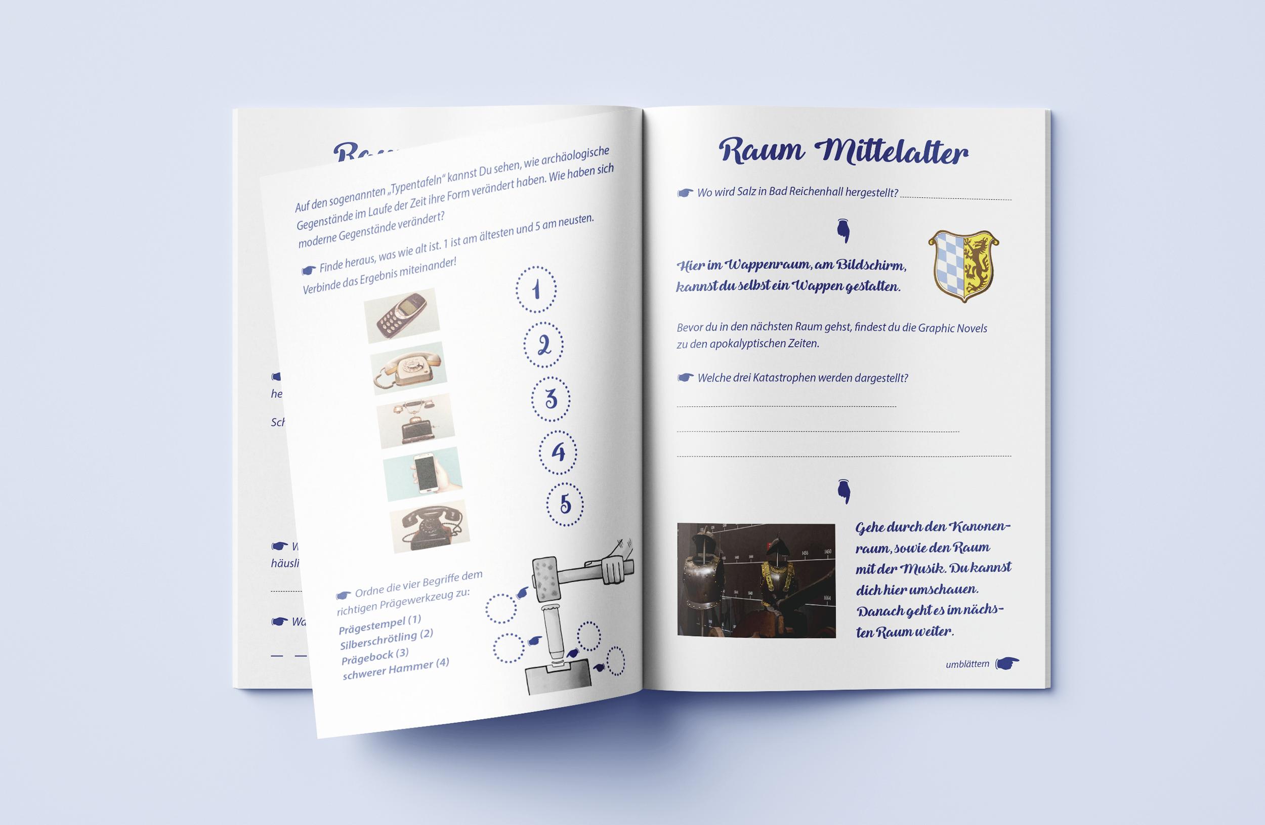 Rhmuseum Quizflyer 2020 04