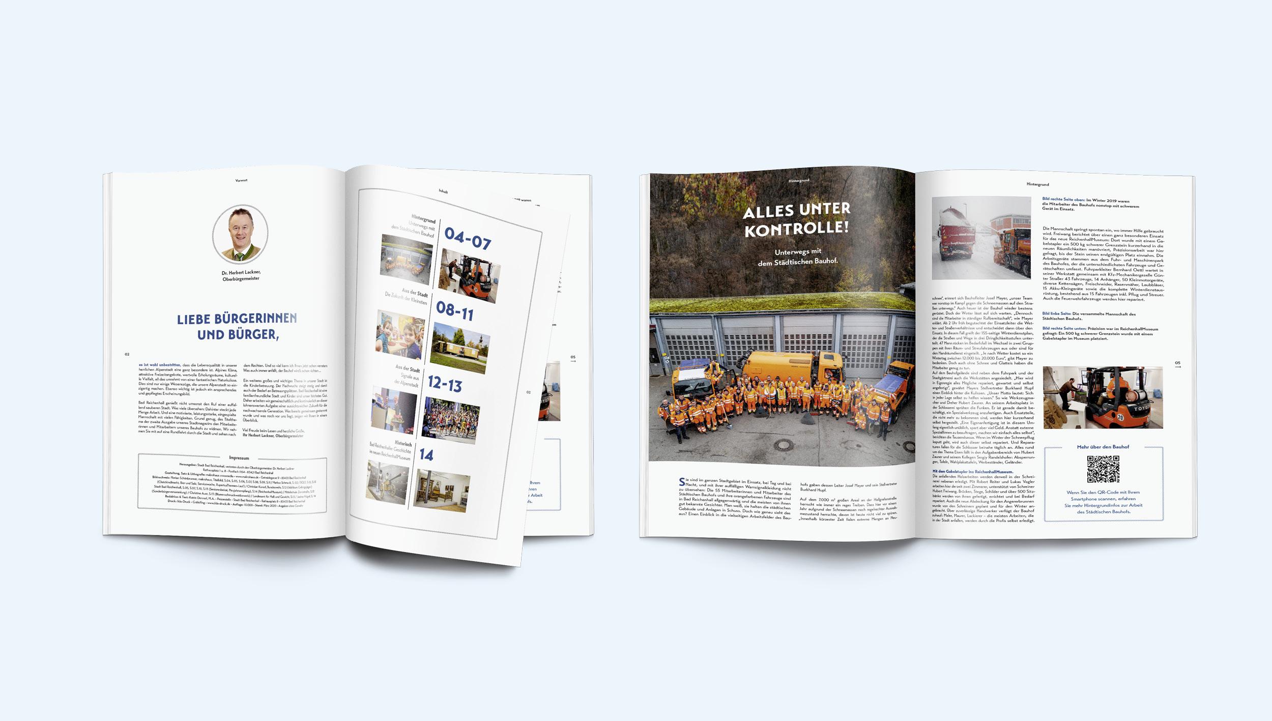 Stadtwerke Zusammenfassung 20203