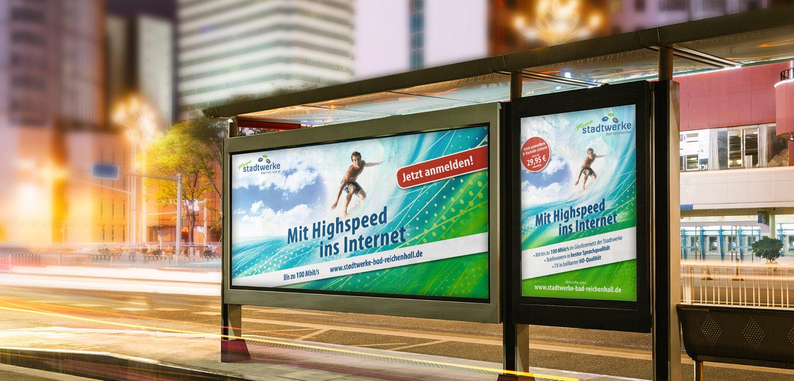 Stadtwerke Zusammenstellung Multimedia1