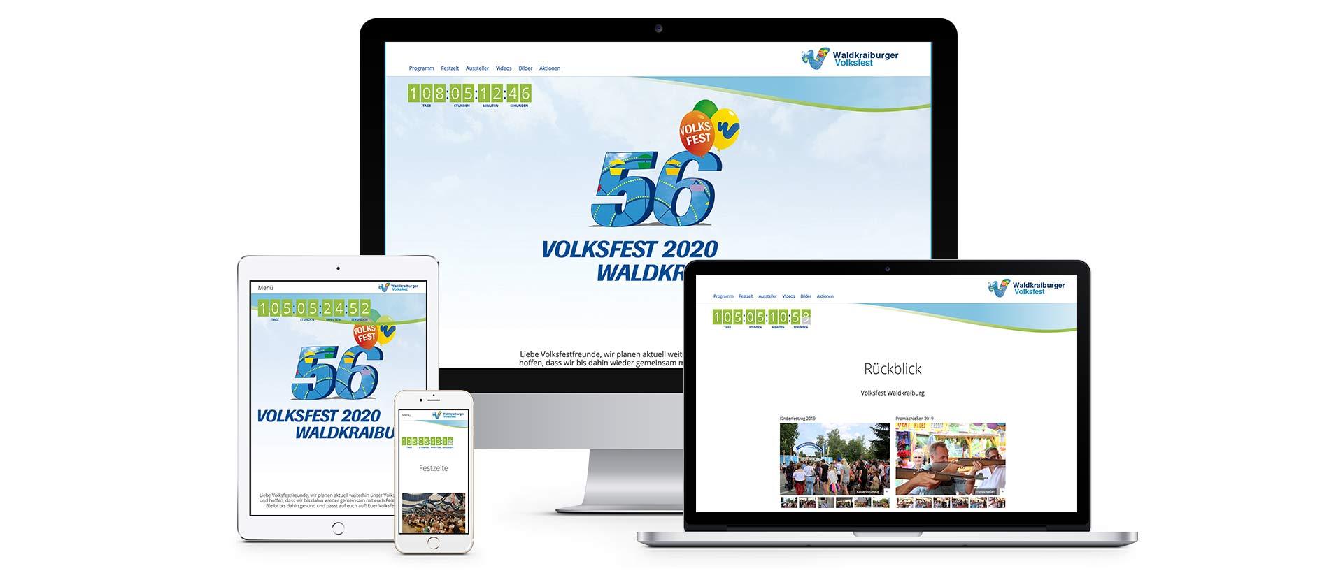 Waldkraiburg Web 1